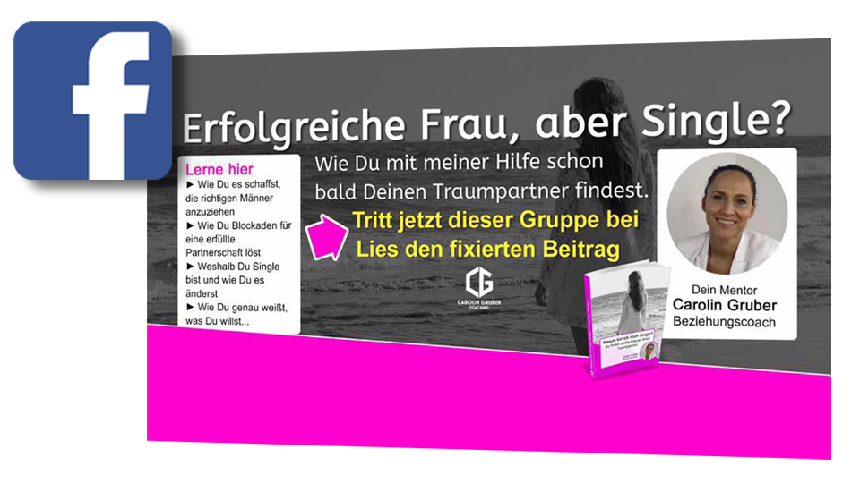 agree You are Partnersuche in eckernförde apologise, but, opinion, you